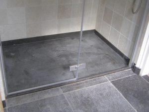 Badkamers Marne Natuursteen