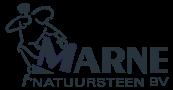 Marne Natuursteen